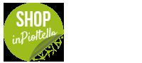 SHOPinPioltello