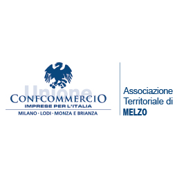 Sponsor Unione Confcommercio